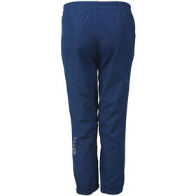 Color Kids Benz AWG - Pantalones Niños - azul